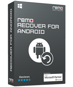 remo recover for android software free download