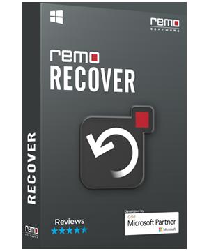 recovery recuperar arquivos deletados