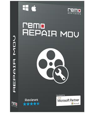 Digital video repair 3. 6. 0. 0 (free) for windows.