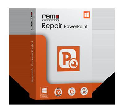 powerpoint download windows 10 64 bit
