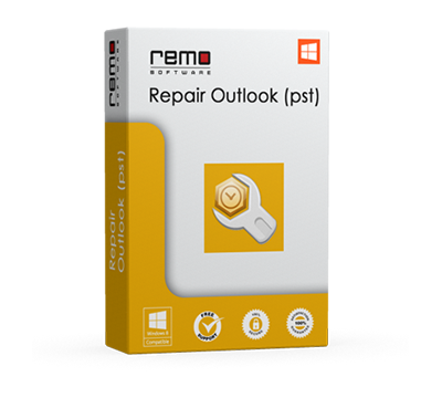 remo repair outlook pst keygen