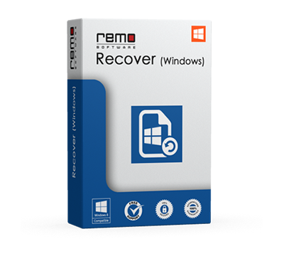 recovery software free download for pc