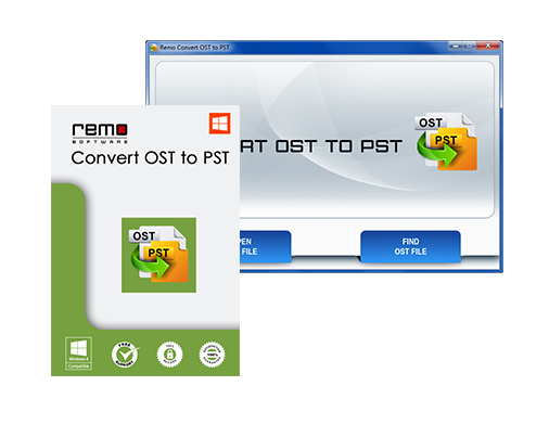 MailsDaddy OST to PST converter is an awesome OST recovery tool to  convert inaccessible OST files to Outlook PST format.An affordable OST converter solution that recovers the data from corrupted, inaccessible Offline data  file and convert OST to PST, Office 365, Live Exchange Server...
