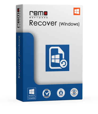 remo photo recovery torrent
