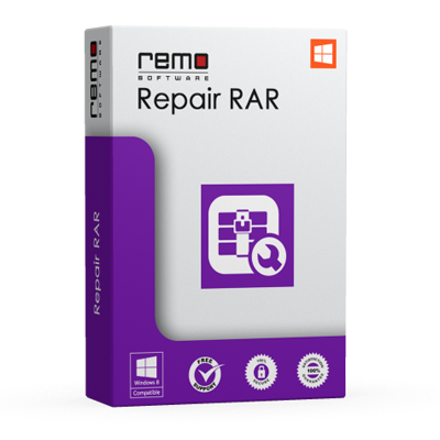 reason 4 demo crack rar password