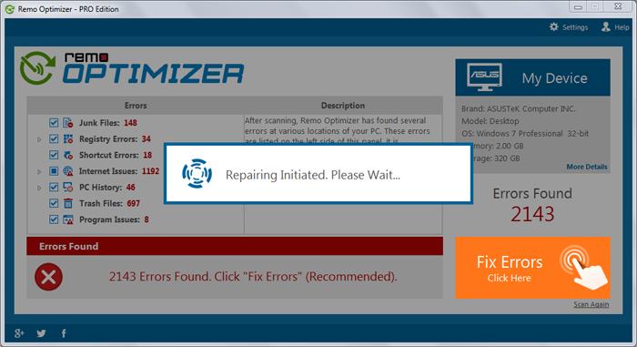 error-fixing-window