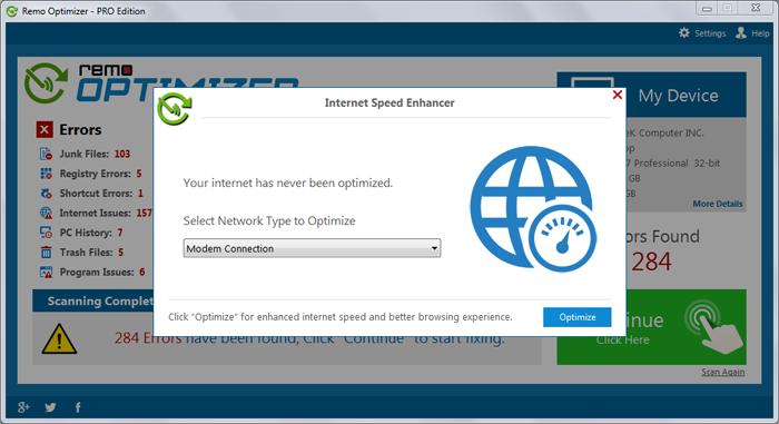 optimize-internet-screen-2