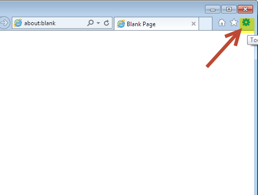 how to clear java cache in internet explorer