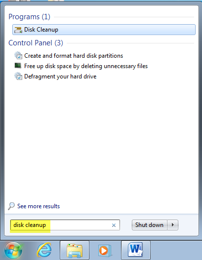 how to make my pc start faster