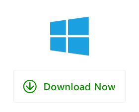 Download Remo MORE Windows