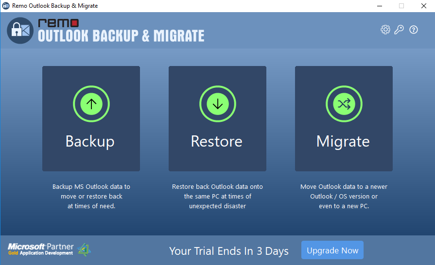 remo-backup-and-migrate