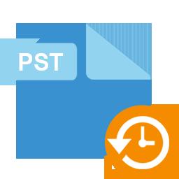 Remo Outlook Backup & Migrate Software - Backup Outlook Emails ...
