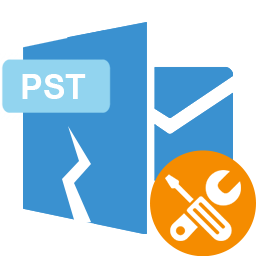 Remo Repair Outlook (PST) – Recovers Outlook Folders from Corrupt ...