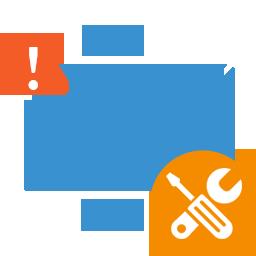 破損したoutlookのpstを修復するmicrosoft Outlook Scanpst