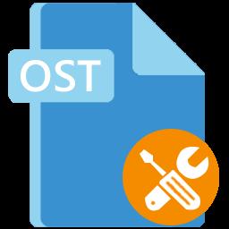 Remo Convert Ost To Pst ツール 破損した アクセスできないexchange Ostファイルをpstに変換する