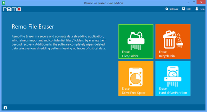 how to permanently delete folders in windows 7