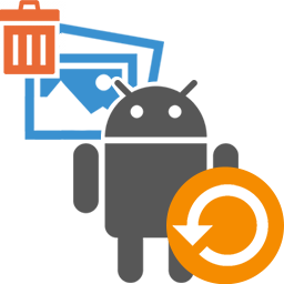Remo Recover for Android - Recover deleted files, photos