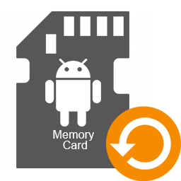 Remo Recover for Android - Recover deleted files, photos, music