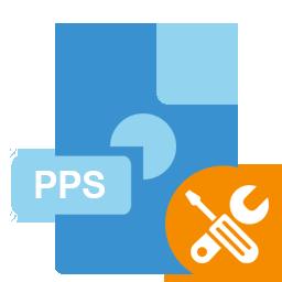 Remo Repair Powerpoint ツール 破損したppt Pptxプレゼンテーションファイルの修復