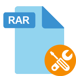 Remo Repair RAR Software - Advanced Tool to Repair Corrupt