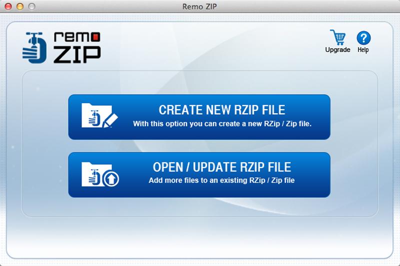file compressor for mac,file compression tool,compress files mac,zip file  mac,zip compressor for mac,create zip file mac