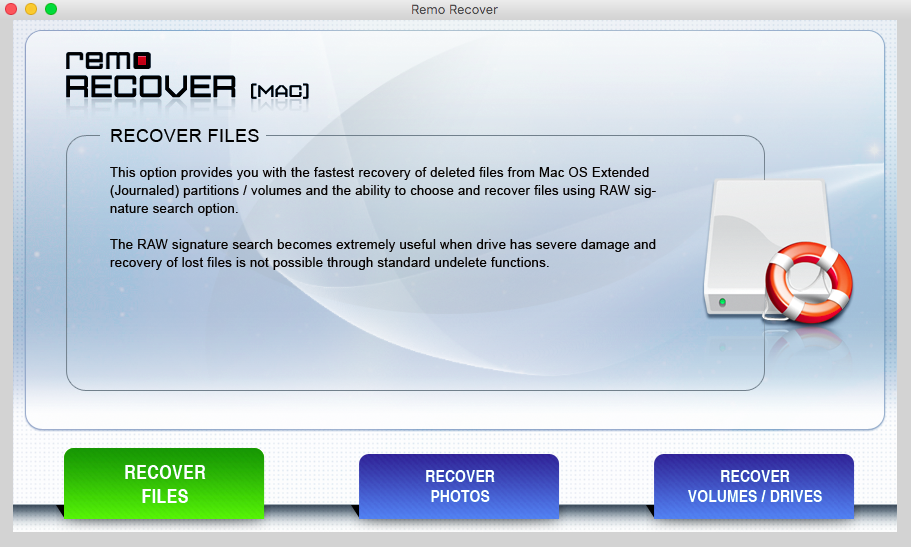 mac os recover deleted files rm