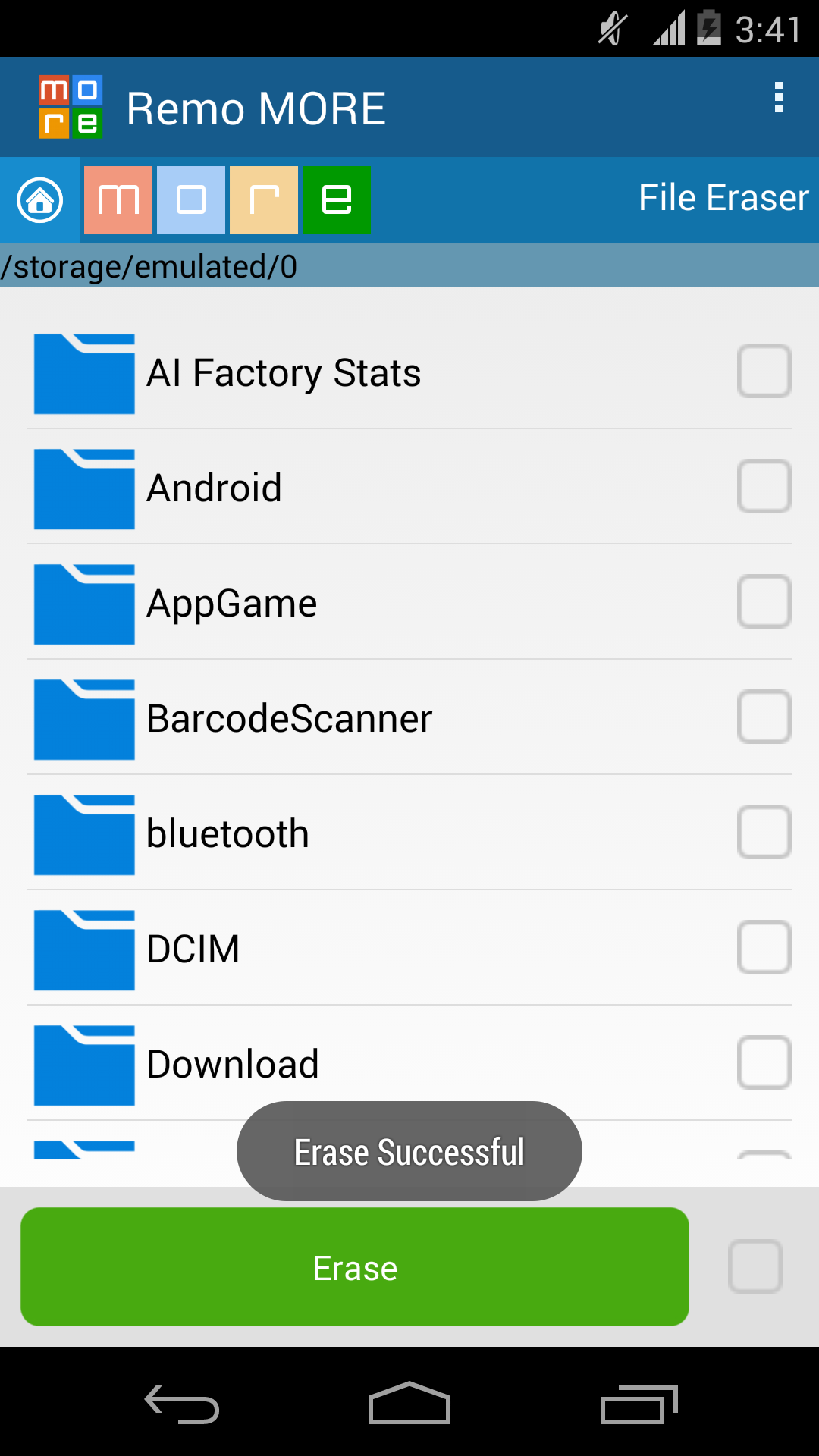 how do i permanently delete apps from my iphone permanently delete pictures from android how to delete 21300