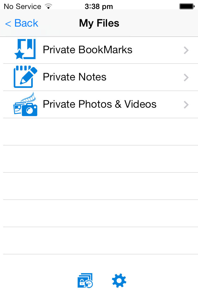 how to put a video file on my iphone