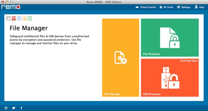 Document management software mac os x
