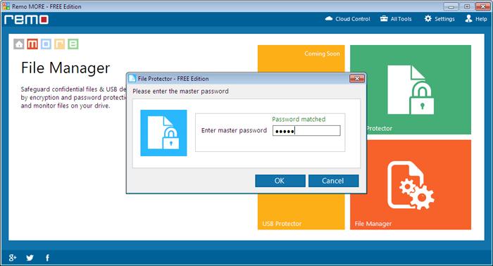 folder lock software for windows 8