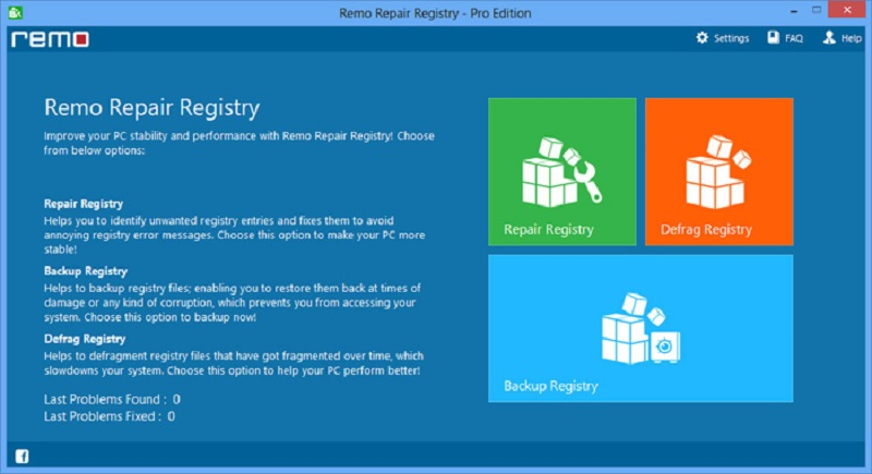 repair registry, fix registry, repair windows registry, defrag registry, backup registry, restore registry, how to fix registry error