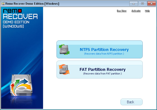 Windows Xp Pro Recovery Disk Download Iso - tenantfunctions