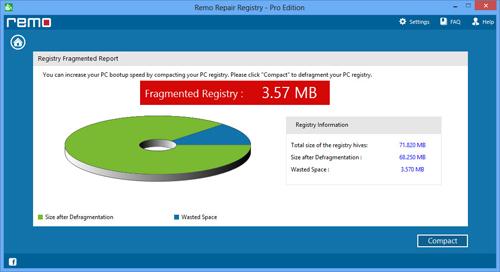Quicktime Pro Free Torrent Download - prinans