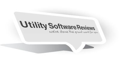 UtilitySoftware Reviews