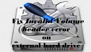 Jpg Header Reparieren