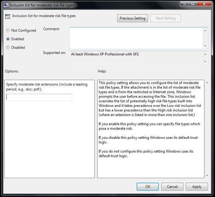 Icon samsung galaxy screen lock bypass unblock blocked sites