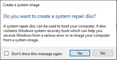system image backup10