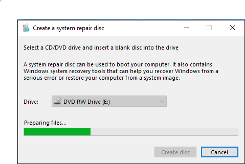 system image backup12