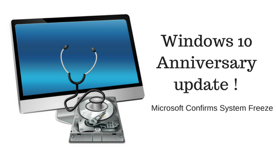 PC -freezes -after -windows-10 -anniversary-update