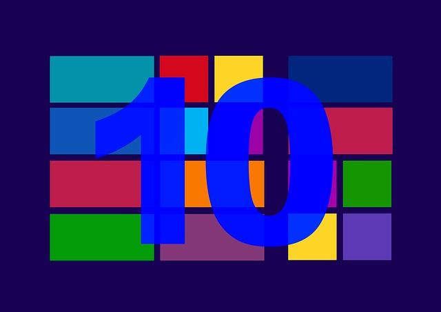 case against Windows 10 anniversary update
