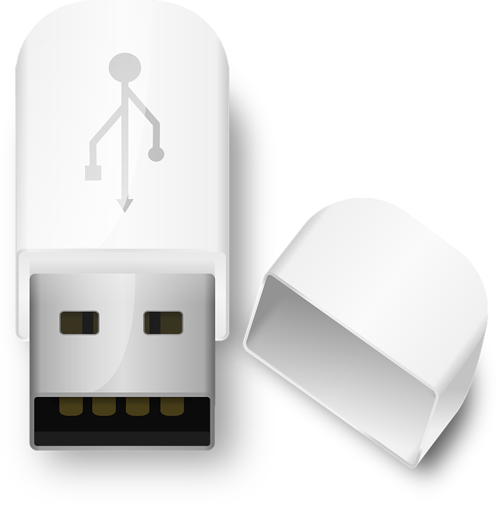 safely-eject-usb-drive