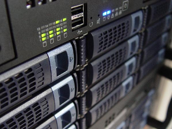 managing backups