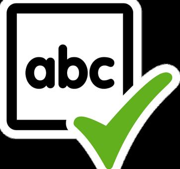 learn-abc-of -harddisk