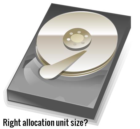 allocation_unit_size