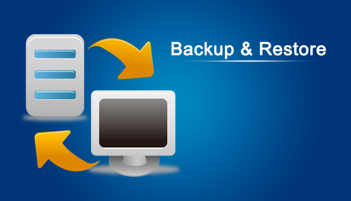 Windows-backup-and-restore