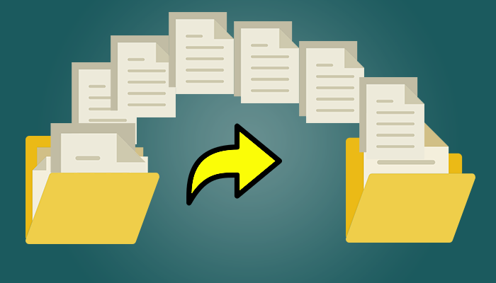 usb drive file formatting