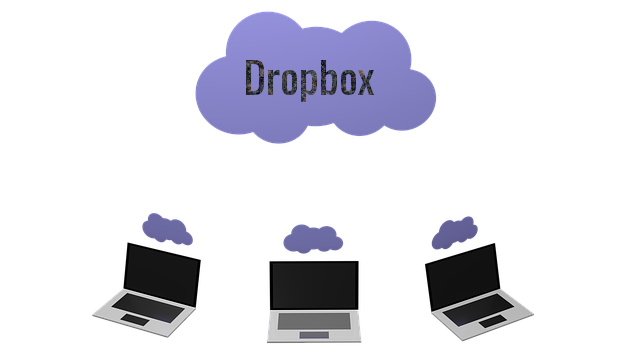 access-dropbox-files