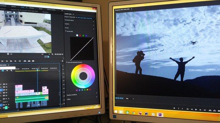 Avoid video editing mistakes