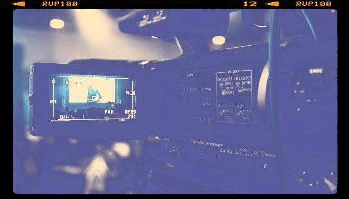 movie editing tips