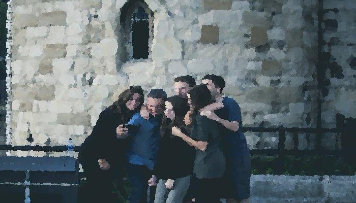 selfie-how-to-take-awsome